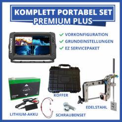 /is/htdocs/user_tmp/wp1124340_BVWZMFGG0J/con-5f46648d9d4b6/39378_Product.jpg