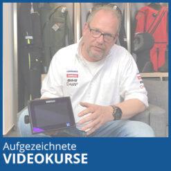 Videokurse
