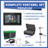 /is/htdocs/user_tmp/wp1124340_BVWZMFGG0J/con-5f6db2602e4e3/40324_Product.jpg