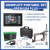 /is/htdocs/user_tmp/wp1124340_BVWZMFGG0J/con-5f6db2654d4b2/40408_Product.jpg