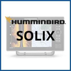 Humminbird Solix