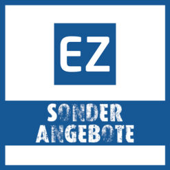 EZ Sonderangebote