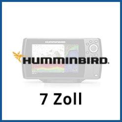 Humminbird Helix 7 G3/G3N (2021)