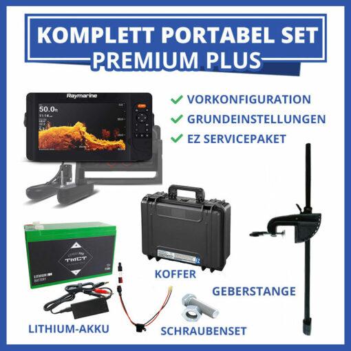 /is/htdocs/user_tmp/wp1124340_BVWZMFGG0J/con-6006c939b4dbe/45967_Product.jpg