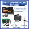 /is/htdocs/user_tmp/wp1124340_BVWZMFGG0J/con-6006c93da5fe3/45979_Product.jpg