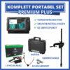 /is/htdocs/user_tmp/wp1124340_BVWZMFGG0J/con-6006c9577ebd2/46015_Product.jpg