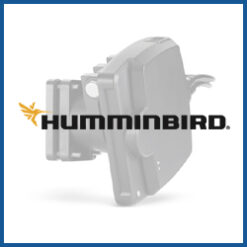 Humminbird MEGA Live Imaging Geber