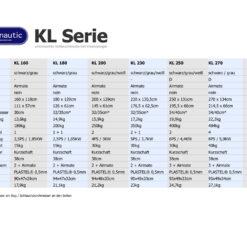 KL_Tabelle.jpg