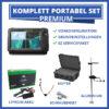 Premium-Set---Lowrance-hookreveal-9TS.jpg