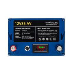 /is/htdocs/user_tmp/wp1124340_BVWZMFGG0J/con-604b63fc60c93/36899_Product.jpg