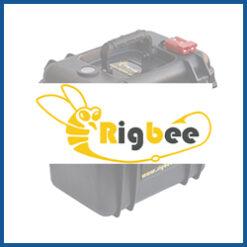 Rigbee