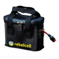 Battery_bag_s-3.jpg