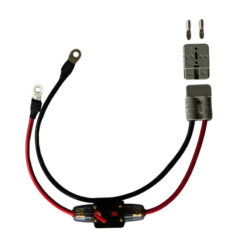 QC-EM60A-resetable.jpg