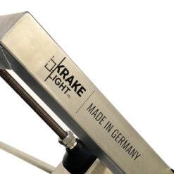 krake-light-8.jpg