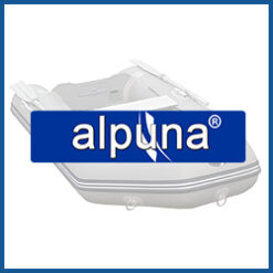 Alpuna SM-Serie