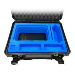 inlay-blau-og.jpg