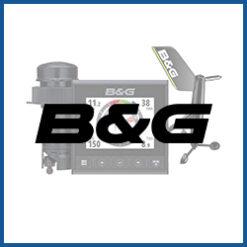 B&G Instrumente