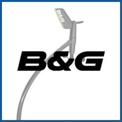 B&G Windsensoren