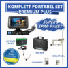 EZ-Schlageter-Edition-Premium-Set-PLUS---Lowrance-Elite-7-Ti2.jpg