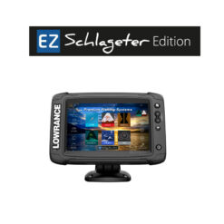Elite-7-EZ-Schlageter-Edition-1.jpg