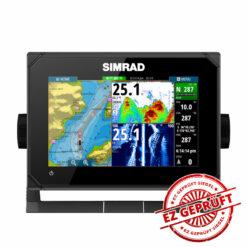 Gebrauchtgeraet---Simrad-GO7-XSE-Echo-GPS-mit-Total-Scan-Geber.jpg