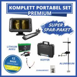 Premium-Set---Lowrance-Elite-7-Ti2.jpg