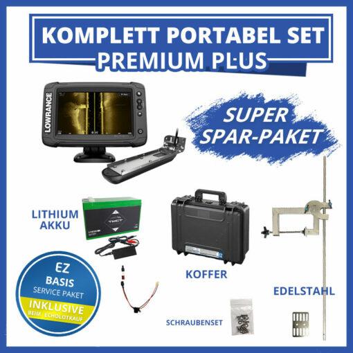 Premium-Set-PLUS---Lowrance-Elite-7-Ti2.jpg