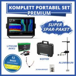Supersparpaket-premium-923.jpg