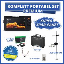 Supersparpaket-premium-element12.jpg