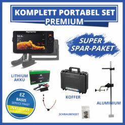 Supersparpaket-premium-element7.jpg