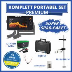 Supersparpaket-premium-element9.jpg