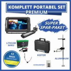 Supersparpaket-premium-eliteti9.jpg