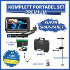 Supersparpaket-premium-eliteti9-schlageter.jpg