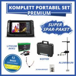 Supersparpaket-premium-fs7.jpg