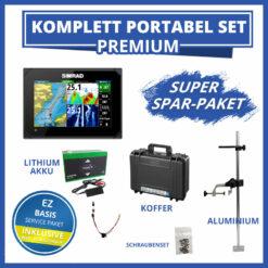 Supersparpaket-premium-go7.jpg
