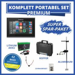 Supersparpaket-premium-go9.jpg