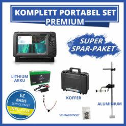 Supersparpaket-premium-hook7.jpg