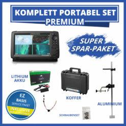 Supersparpaket-premium-hook9.jpg