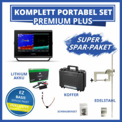 Supersparpaket-premium-plus-723.jpg
