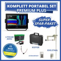 Supersparpaket-premium-plus-923.jpg