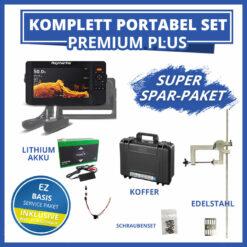 Supersparpaket-premium-plus-element7.jpg