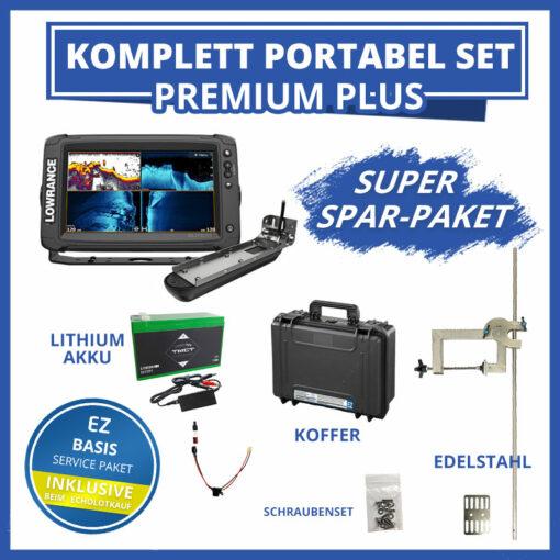 Supersparpaket-premium-plus-eliteti9.jpg