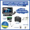 Supersparpaket-premium-plus-eliteti9-schlageter.jpg