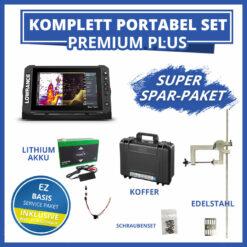 Supersparpaket-premium-plus-fs7.jpg