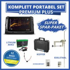 Supersparpaket-premium-plus-fs9.jpg