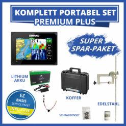 Supersparpaket-premium-plus-go7.jpg