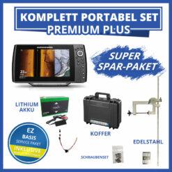 Supersparpaket-premium-plus-helix10.jpg