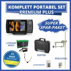 Supersparpaket-premium-plus-helix7.jpg