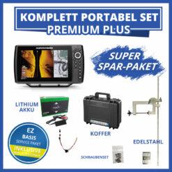 Supersparpaket-premium-plus-helix9.jpg