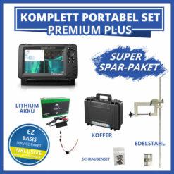 Supersparpaket-premium-plus-hook7.jpg